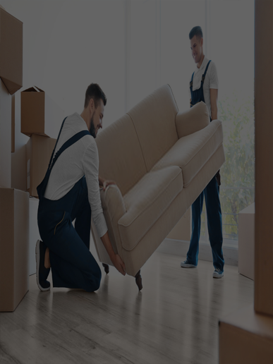 https://irvine-ca-movers.com/wp-content/uploads/2018/10/localll-move.png