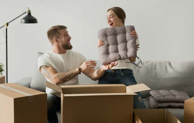 https://irvine-ca-movers.com/wp-content/uploads/2019/01/irvine-movers5.jpg